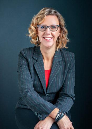 Sandra Heeren-Köhler