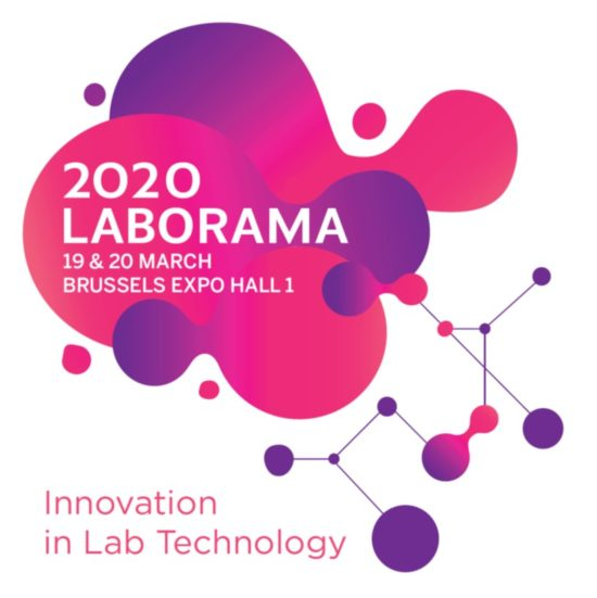 Laborama LabForRent