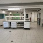 LabForRent AVEBE innovation center Veendam 2