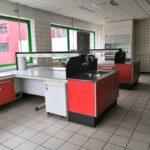 LabForRent AVEBE innovation center Veendam 3