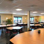 LabForRent AVEBE innovation center Veendam 4