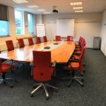 LabForRent AVEBE innovation center Veendam 5