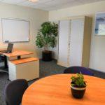LabForRent AVEBE innovation center Veendam 6