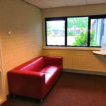 LabForRent AVEBE innovation center Veendam 7