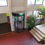 LabForRent AVEBE innovation center Veendam 8