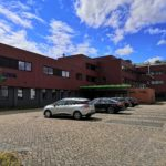 LabForRent AVEBE innovation center Veendam 9