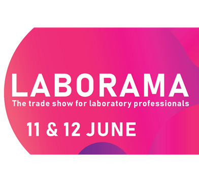 LabForRent Laborama virtual