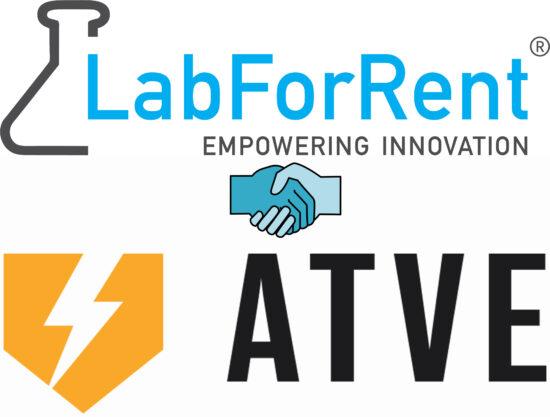 LabForRent ATVE